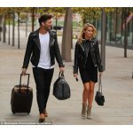 Best Time to Buy Leather Jacket