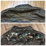 How to Fix Leather Jacket Peeling?