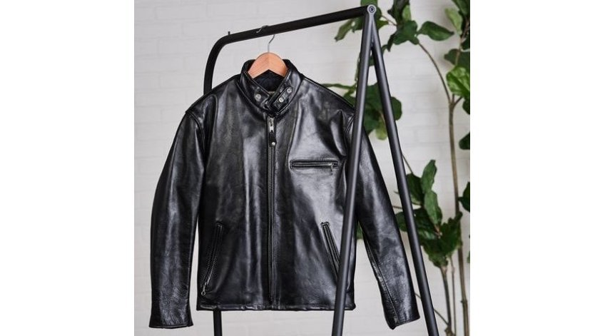 How to Store a Leather Jacket?