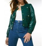 Are Leather Bomber Jackets Still in Style 2021?