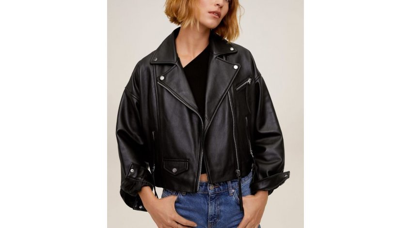 Why Leather Jacket is Expensive?