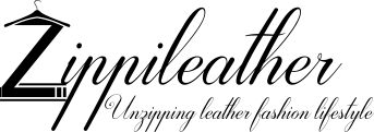 Buy Custom Leather Jackets for Men and Women - ZippiLeather Store